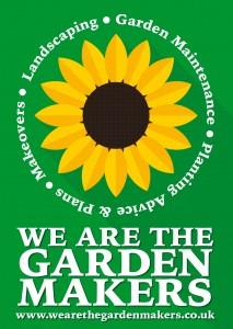 garden Makers_A6_postcard_v32