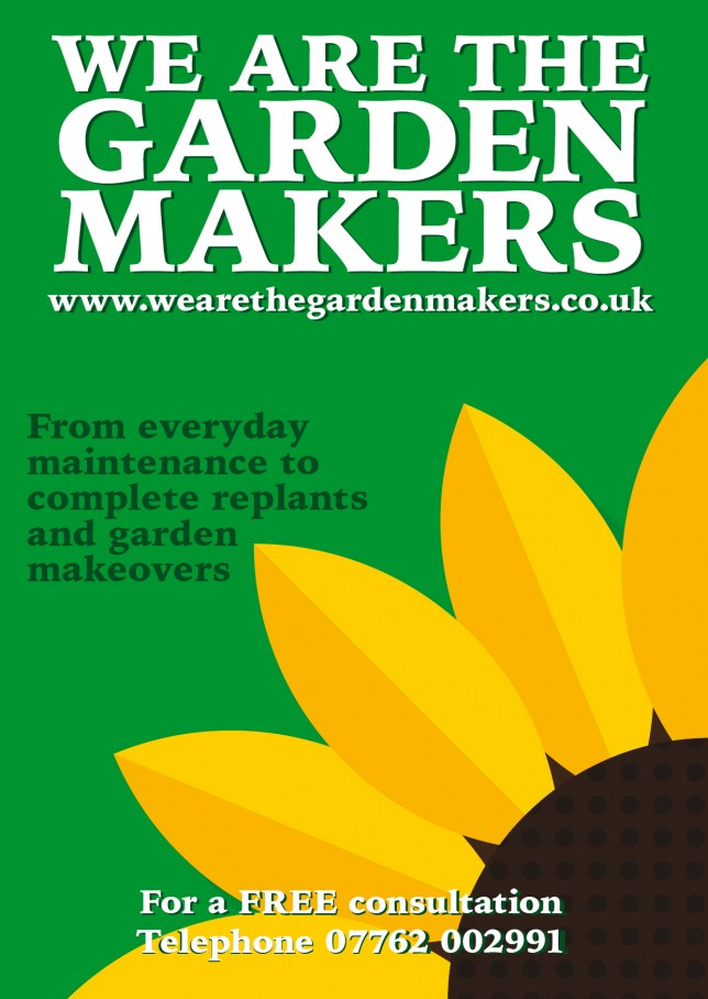 garden Makers_A6_postcard_v33