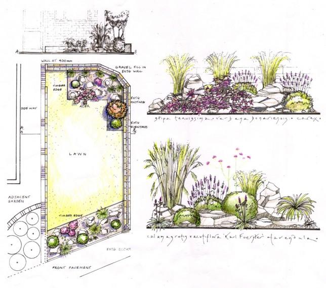 TJ_Town_Garden_plan_1000w